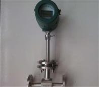 热式气体流量计产品概述说明