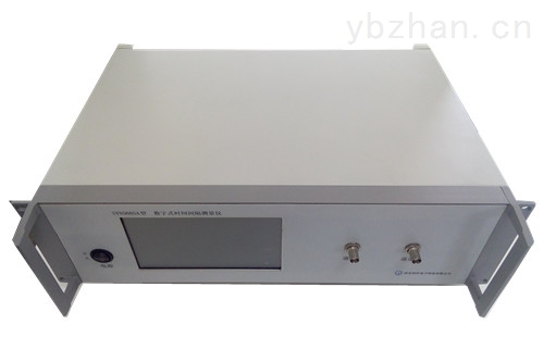 SYN5610型-双脉冲信号发生器