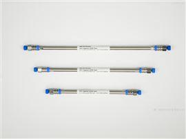 岛津LC-20AD泵在线过滤器228-35871-96耗材