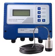 厂家生产销售 HOD荧光法溶氧仪
