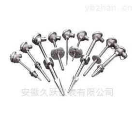 综合型热套式热电偶WRN2-01T_WRNR2-01厂家