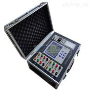 HDZR助磁法三相直流电阻测试仪量大从优