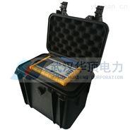 HDZRCS手持式三通道直流电阻测试仪量大从优