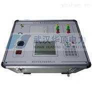 HDZC-变压器短路阻抗测试仪量大从优