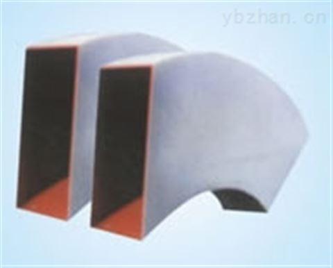 稀土耐磨钢系列产品
