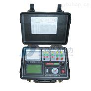HDBR-II变压器容量及空负载测试仪量大从优