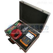 HDB-III手持变压器变比组别测试仪量大从优
