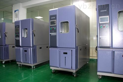 传感器高低温循环试验机