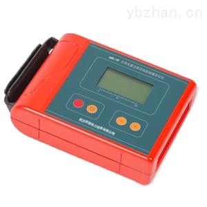 HDBM5300蓄电池在线监测系统量大从优