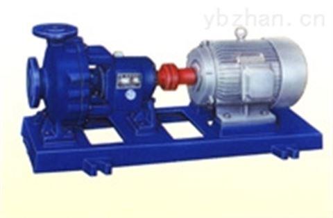 IHK型化工泵