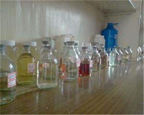 速效除垢剂专业生产厂家