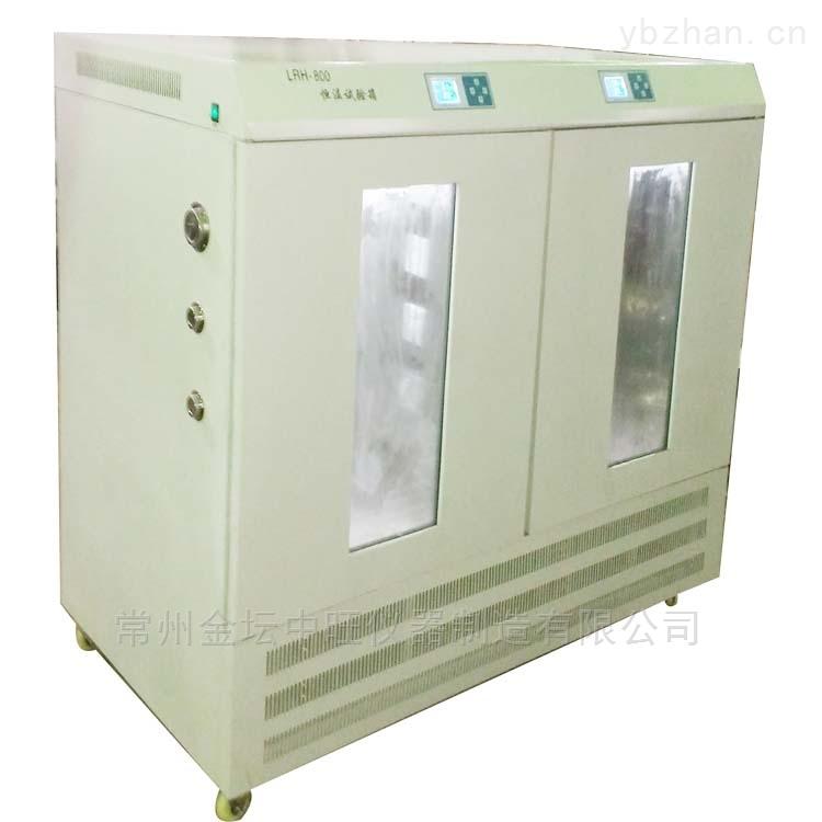 人工气候培养箱报价