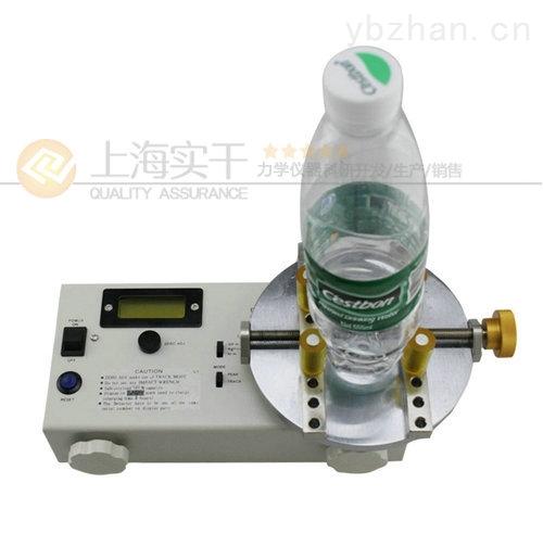 瓶盖头扭力扳手测试仪0-5N.m上海厂家