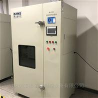 DMS新能源电池针刺试验机