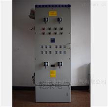 PXK正压型防爆配电柜防爆通风小屋生产厂家