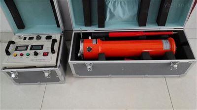 ZGF120KV 直流高压发生器装置