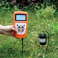 土壤鹽分測定儀