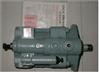 日本大金液壓油泵VZ50C12RHX-10