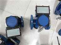 T3-1智能电子水表