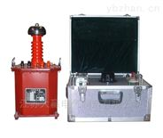 DYC系列超轻型试验变压器