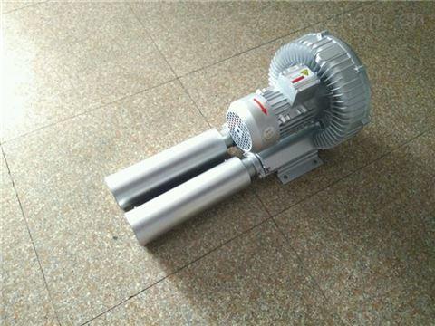 漩涡式风机-除水专用风机