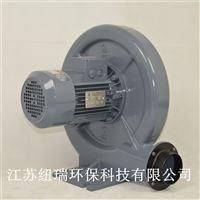 CX-125低噪音中壓鼓風機,江蘇中壓風機