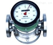 容積式計量柴油、汽油機械齒輪流量計