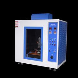 进口优质高精度漏电起痕试验机保养维修
