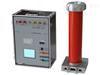 ZSDF-10 多倍频感应耐压试验装置
