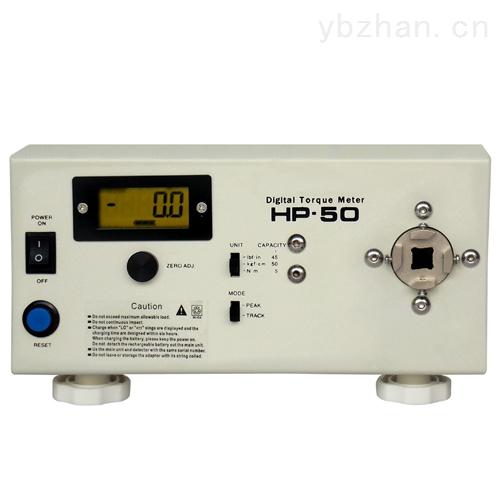 数字风动扭力测试仪0-5N.m产品牌