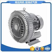 絲網印刷機專用高壓風機/旋渦氣泵