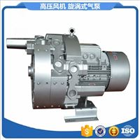全風氣環式旋渦氣泵