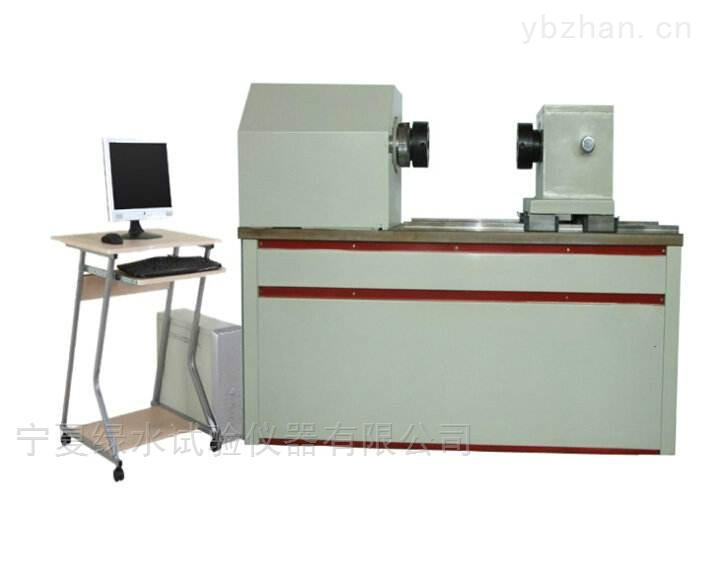 NDS-1-微机控制电子式扭转试验机金属非金属测试仪