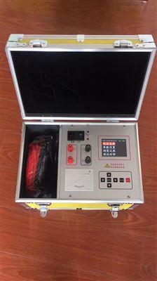 上海感性负载直流电阻快速测试仪
