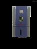 ADX-QT西安光纤温循箱厂家