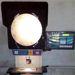 广东光学投影仪
