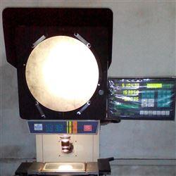 光学投影仪厂房