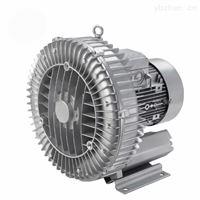 3KW電鍍槽攪拌設備專用風機/高壓風機