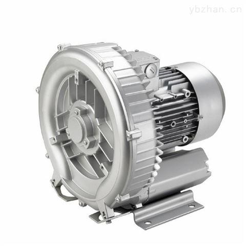 尿不湿生产设备专用低噪音高压风机
