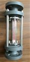 全不锈钢拉杆式玻璃管浮子流量計