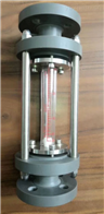 FA100-25玻璃管浮子流量计使用说明书