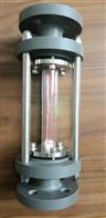 FA100-15玻璃管转子流量计