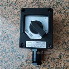 BCZ8050BCZ8050防爆防腐插接装置