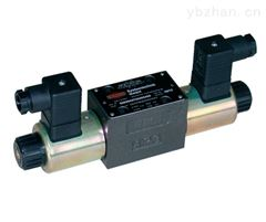 S6VH10G02000160V德HIRON方向控制阀功能简介