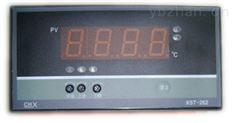 数显温控仪