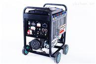 250A氬弧焊發電電焊機多少錢一臺