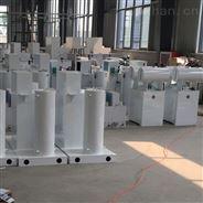 安康市二氧化氯发生器透明价格