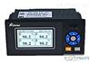 FTR2000E小型藍屏無紙記錄儀
