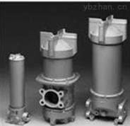 详细介绍德国HYDAC皮囊式蓄能器
