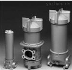 SB330-1A1/112U-10M-330详细介绍德HYDAC皮囊式蓄能器